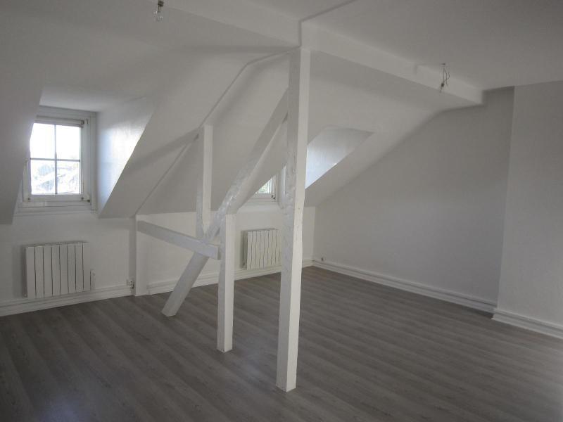 出租 公寓 Strasbourg 920€ CC - 照片 2