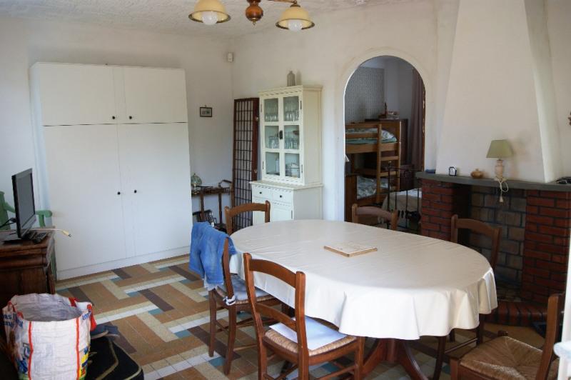 Sale house / villa Cucq 169500€ - Picture 4