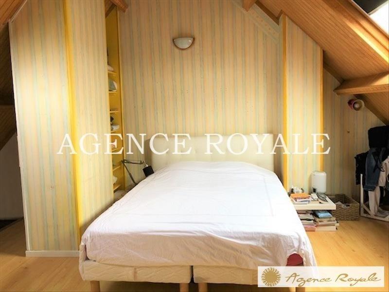 Location appartement Fourqueux 1800€ CC - Photo 7