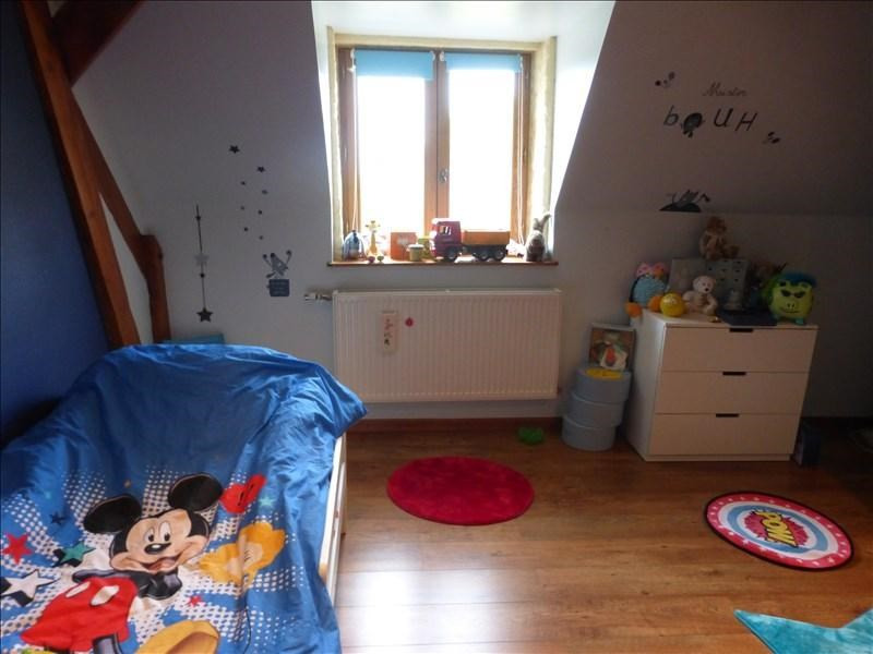 Vente maison / villa Houchin 203000€ - Photo 7