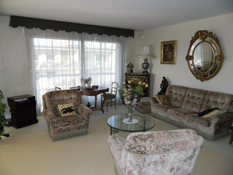 Vente appartement Meaux 241500€ - Photo 5