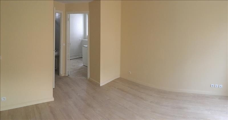 Vente appartement Villeneuve st georges 109 000€ - Photo 3
