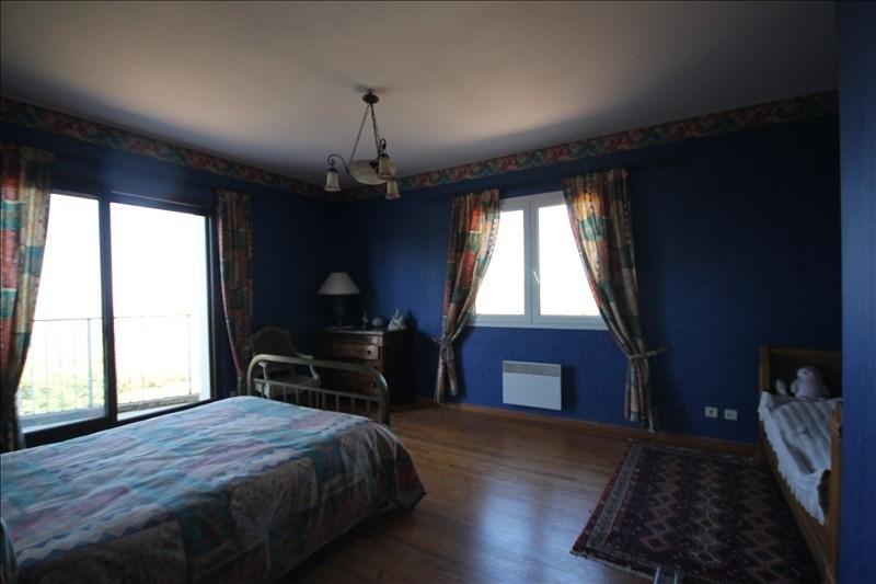 Vente de prestige maison / villa Laroque des alberes 785000€ - Photo 12