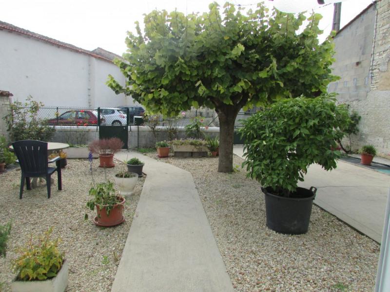 Vente maison / villa Oradour 103550€ - Photo 2