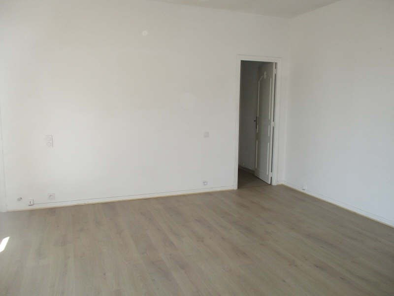 Location appartement Nimes 900€ CC - Photo 5