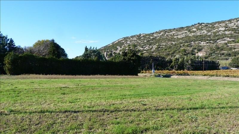 Verkoop  huis Beaumes de venise 249000€ - Foto 2