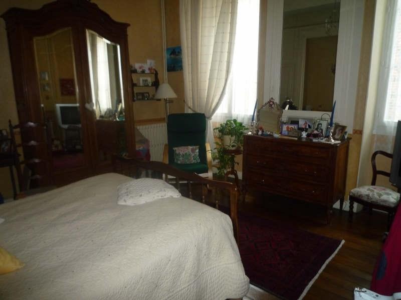 Vente maison / villa Moulins 181900€ - Photo 7