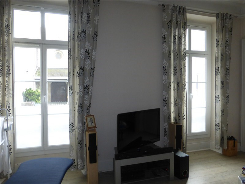 Location appartement Pau 720€ CC - Photo 2