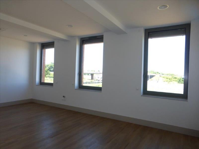 Rental office Montauban 585€ HT/HC - Picture 9