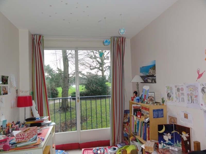 Venta  apartamento Louveciennes 499000€ - Fotografía 6