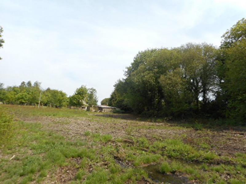 Vente terrain Pluduno 68000€ - Photo 4