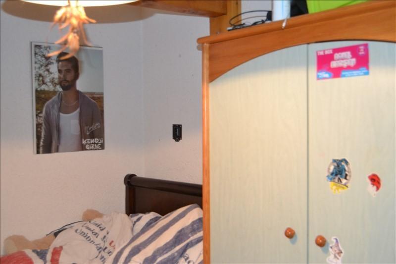 Revenda apartamento Vienne 145000€ - Fotografia 7