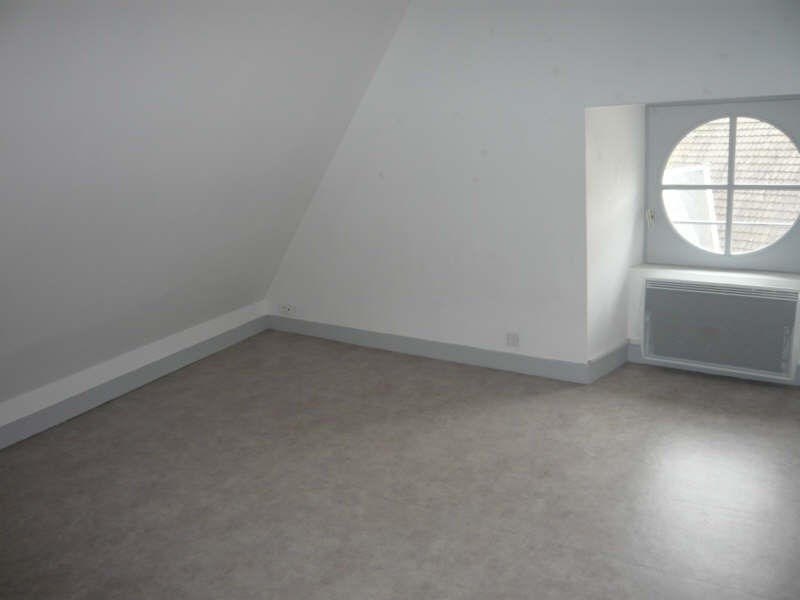 Location appartement La ferte milon 595€ CC - Photo 5
