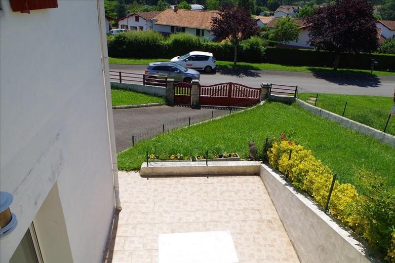 Vente maison / villa Urrugne 470000€ - Photo 9