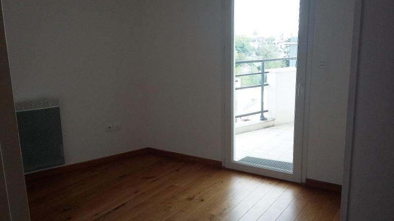 Location appartement Angers 827€ CC - Photo 5