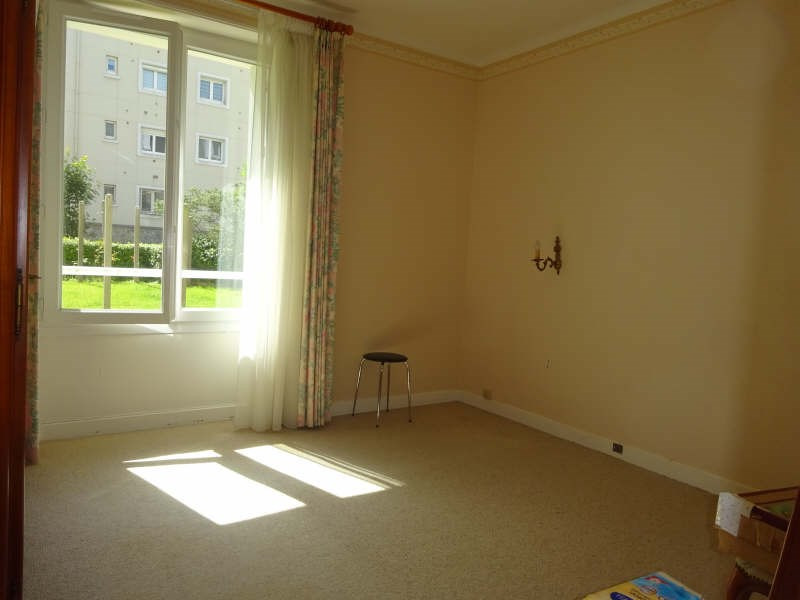 Sale apartment Brest 69 400€ - Picture 3