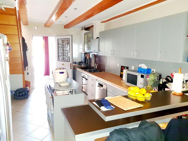 Vente maison / villa Marseille 16ème 177000€ - Photo 2