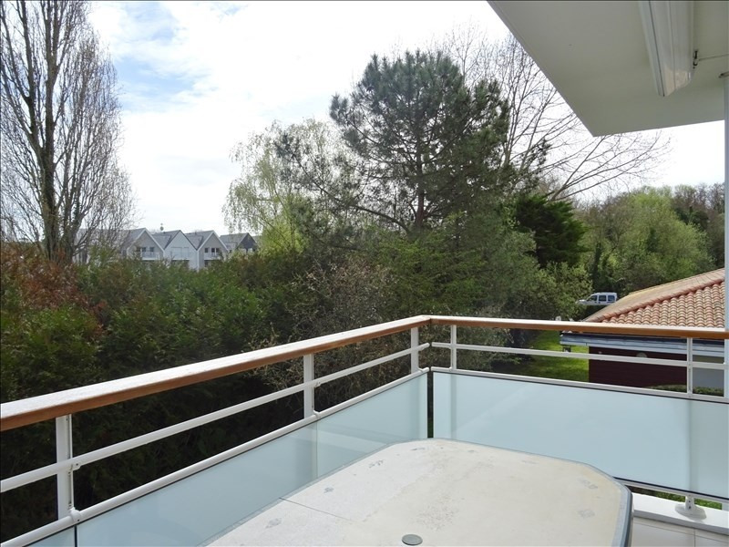 Vente appartement La baule 346 000€ - Photo 3