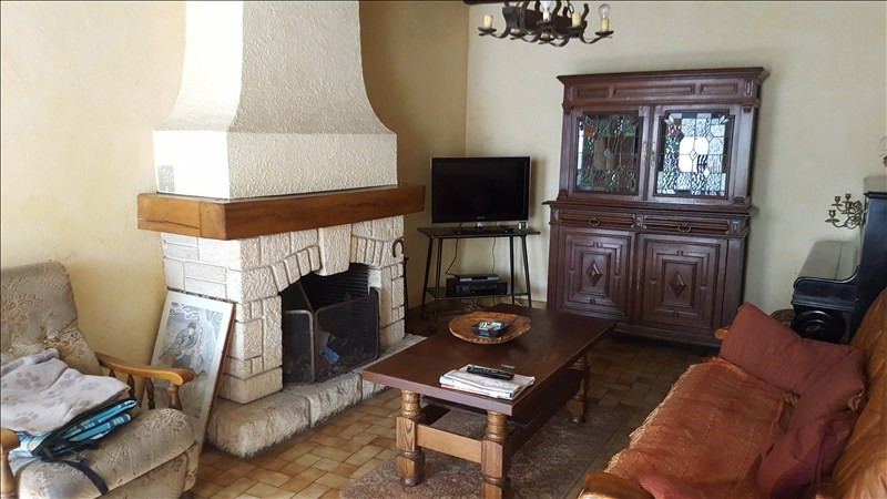 Vente maison / villa Nanterre 549 900€ - Photo 3