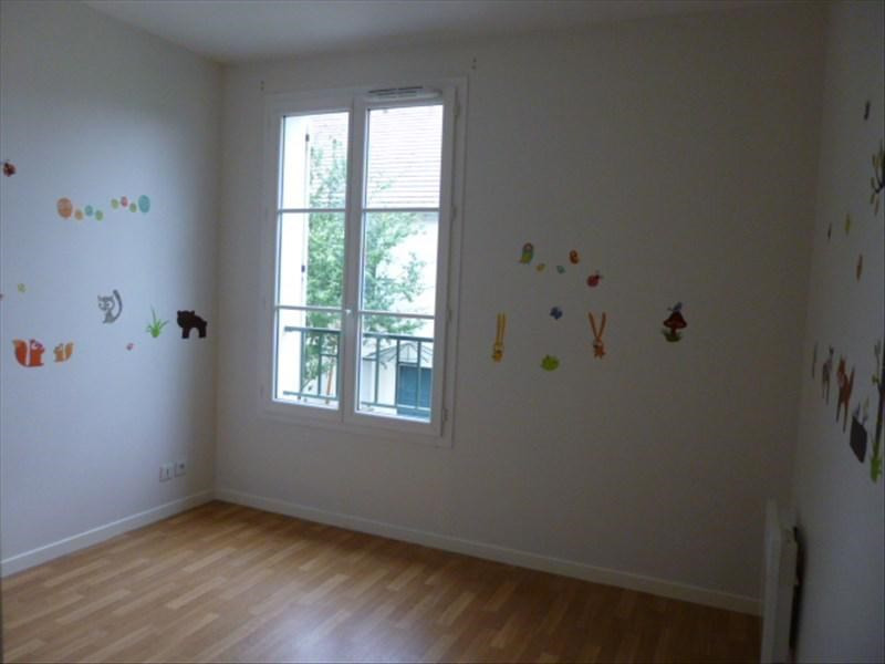 Location appartement Tigery 920€ CC - Photo 7