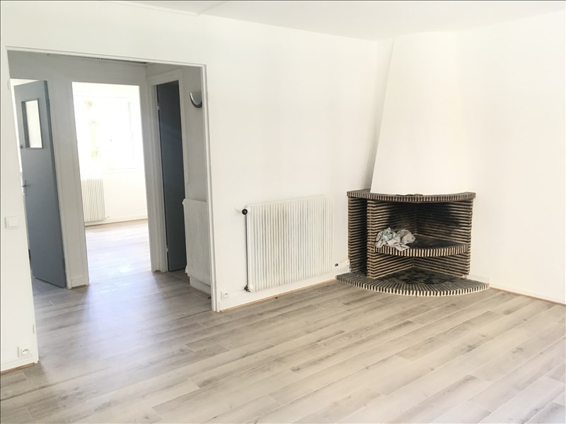Location appartement Boulogne 950€ CC - Photo 1