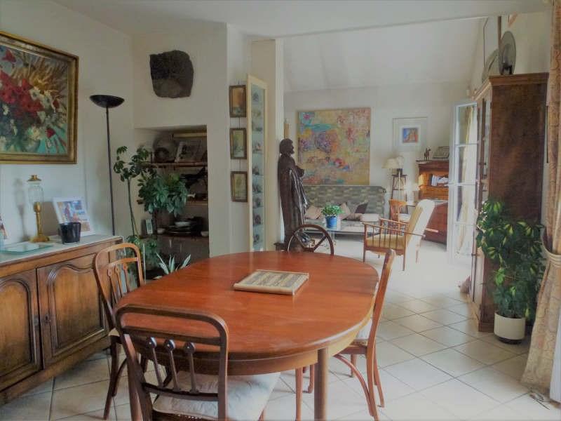 Vente maison / villa Saint-nom-la-bretèche 735000€ - Photo 5