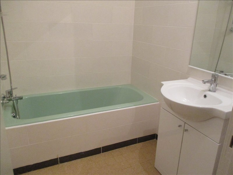 Rental apartment Salon de provence 770€ CC - Picture 6