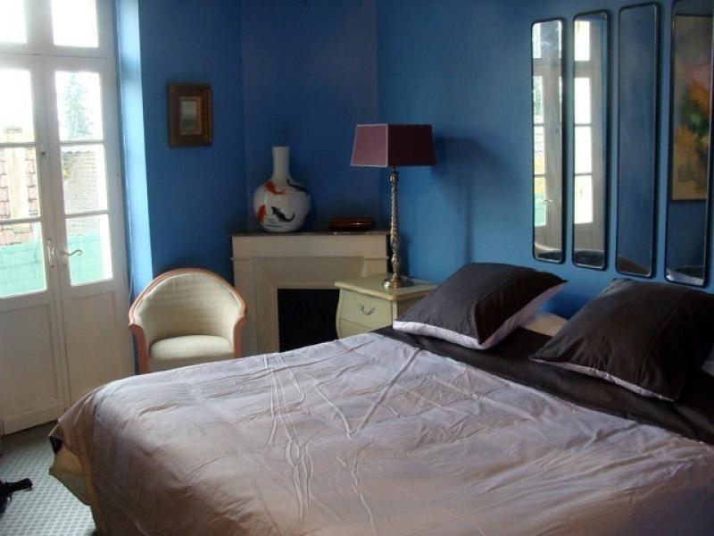 Sale house / villa St cyprien 424000€ - Picture 3