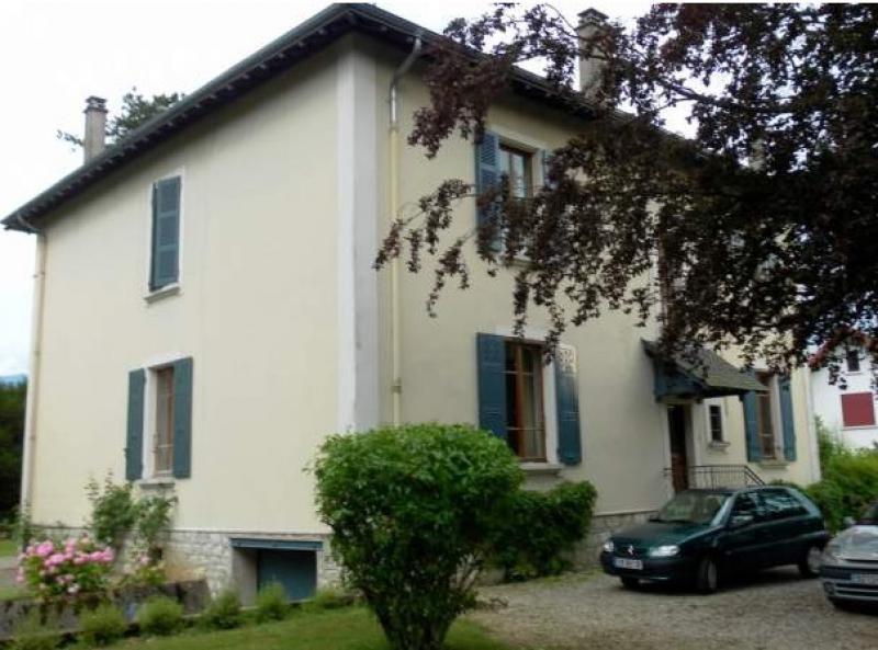 Vente maison / villa Voiron 420000€ - Photo 2