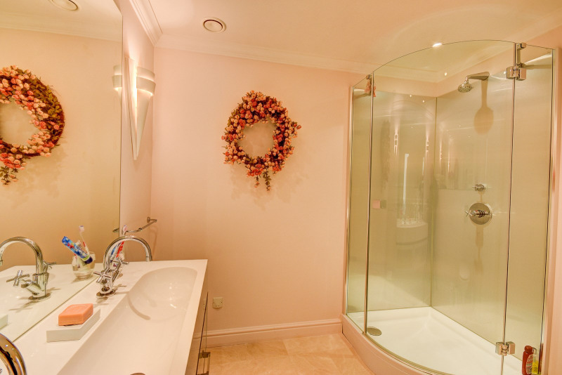 Immobile residenziali di prestigio casa Fayence 2700000€ - Fotografia 45