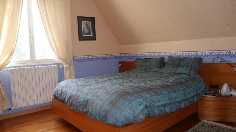 豪宅出售 住宅/别墅 Bry sur marne 1235000€ - 照片 9