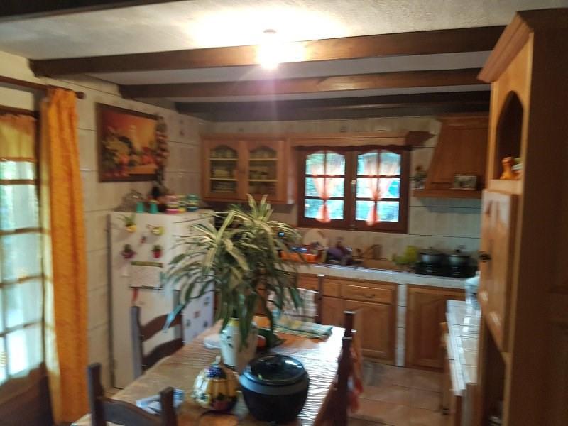 Vente maison / villa Le quatorzieme 230000€ - Photo 6
