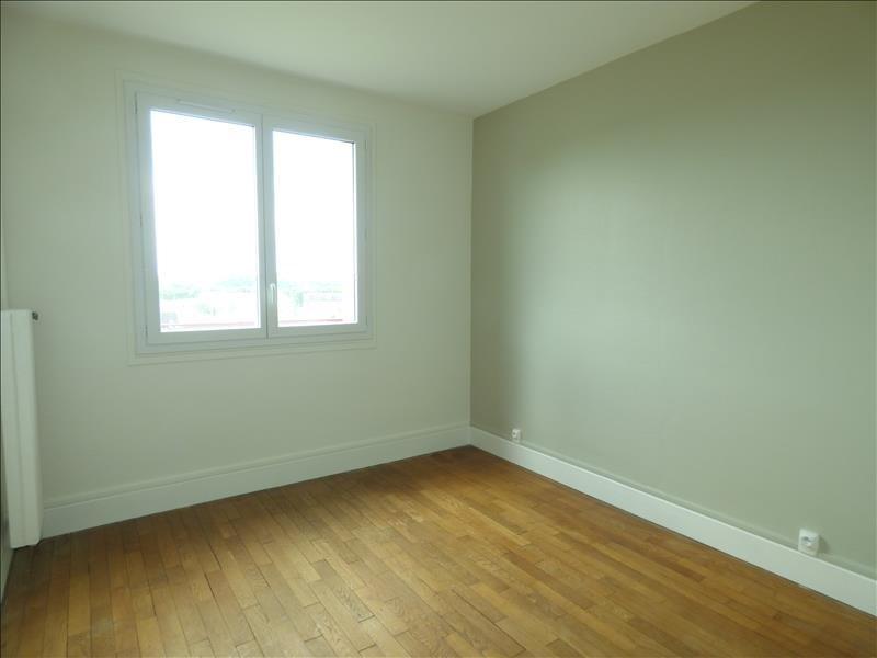 Rental apartment Moulins 515€ CC - Picture 5
