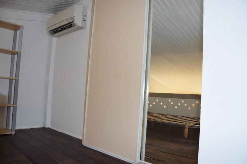 Sale apartment Le marin 69500€ - Picture 9
