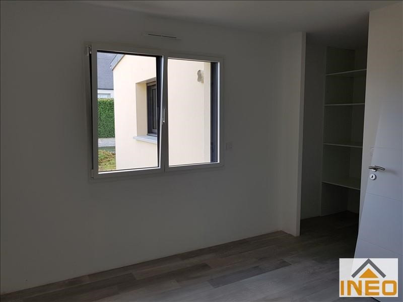Location maison / villa Vignoc 950€ +CH - Photo 7