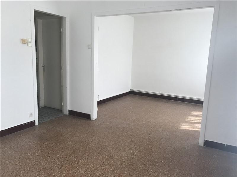 Vente maison / villa Beuvry 70000€ - Photo 3