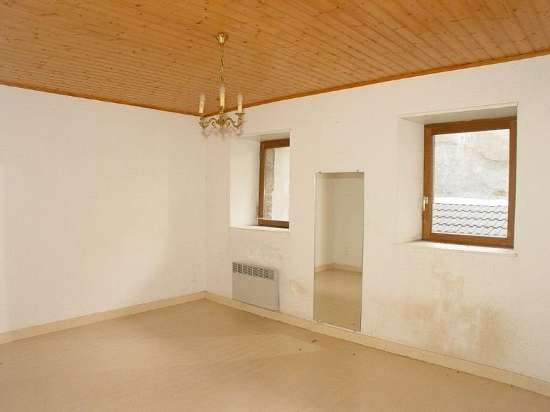 Sale building St agreve 79 000€ - Picture 3
