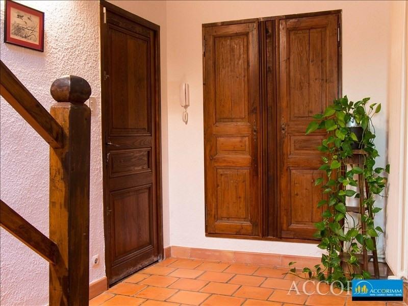 Deluxe sale house / villa Genay 675000€ - Picture 5