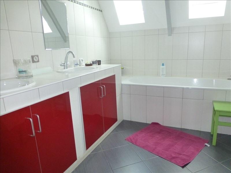 Revenda casa Villennes sur seine 745000€ - Fotografia 5