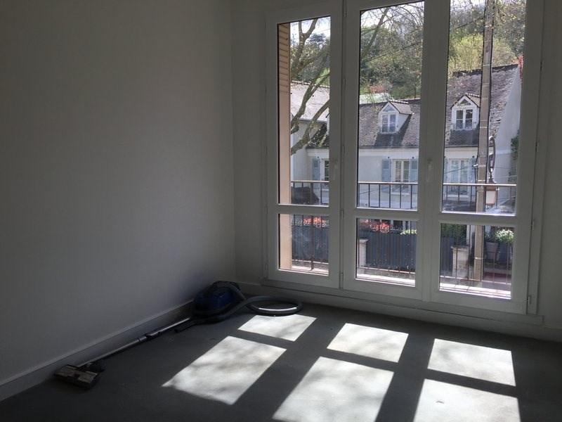 Vendita appartamento Villennes sur seine 305000€ - Fotografia 3