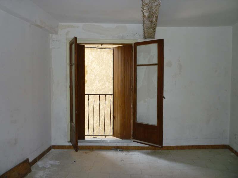 Sale house / villa Beziers 62000€ - Picture 4