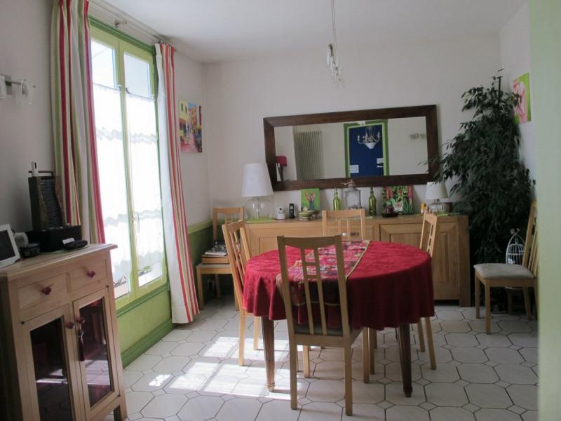 Sale house / villa Villemomble 430000€ - Picture 3