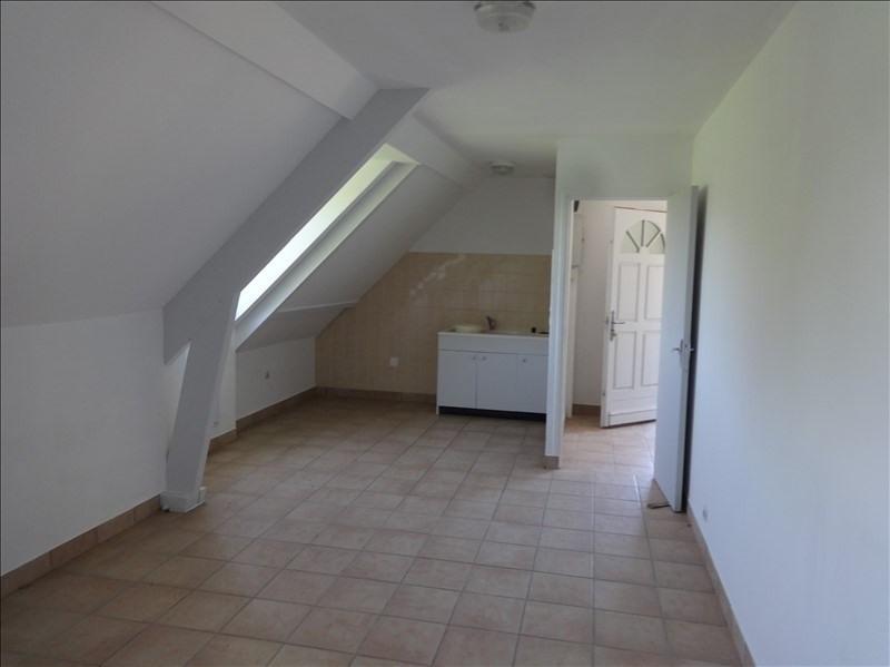Vente maison / villa Gasny 265000€ - Photo 6