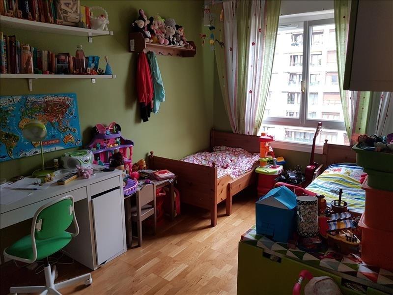 Продажa квартирa Meudon la foret 233000€ - Фото 4