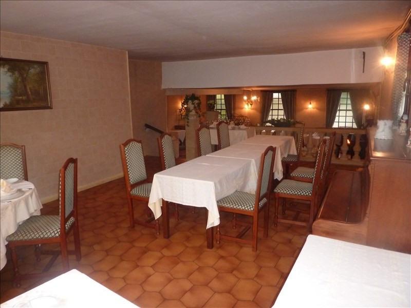 Sale house / villa Betz 315000€ - Picture 4