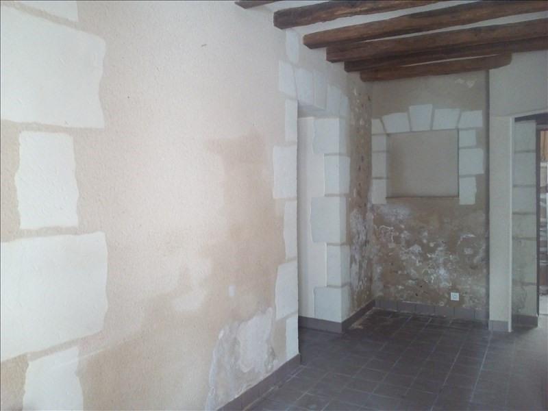 Vente maison / villa Montoire sur le loir 36800€ - Photo 2