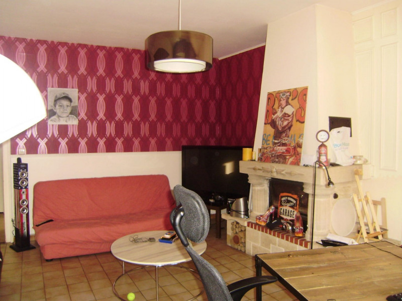 Rental apartment Châlons-en-champagne 585€ CC - Picture 2