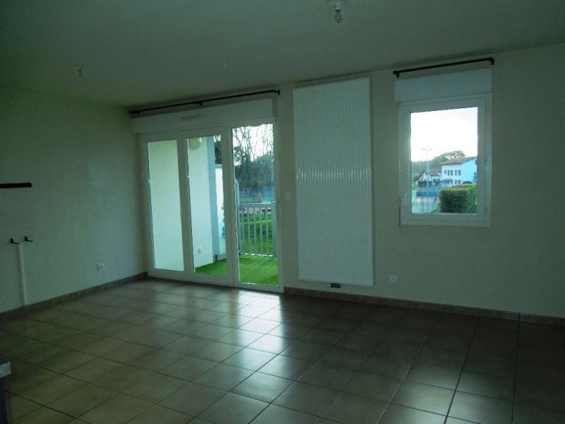 Sale apartment Benesse maremne 184000€ - Picture 3