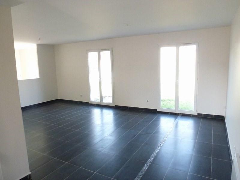 Sale house / villa Beaurepaire 169000€ - Picture 3