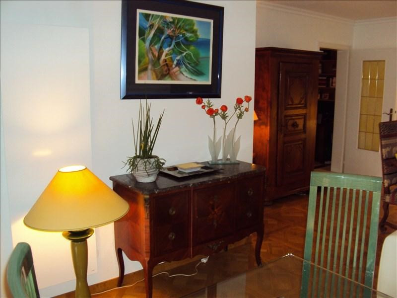 Vente appartement Mulhouse 234 000€ - Photo 5